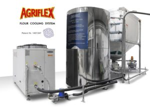 flour-cooling-system